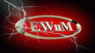 EWuM Elektrogeräte Werkzeug u Mehr