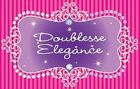 Doublesse Elegance