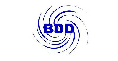 BDD Sports Health and Variety
