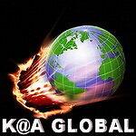 KA GLOBAL