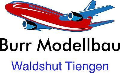 Modellbau Burr Waldshut-Tiengen
