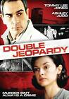 Double Jeopardy (DVD, 2013)