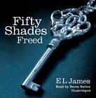 Audio Books El James