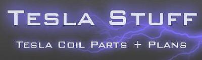 TeslaStuff