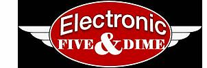 Electronic Five and Dime