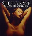 Sheetstone, Susan Blanshard, 1933132124