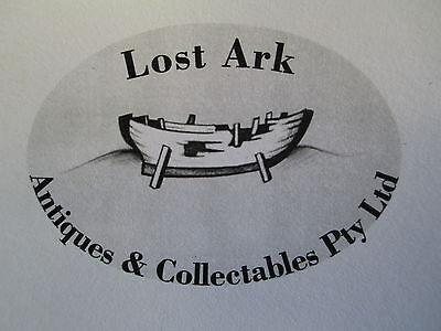 lostark0
