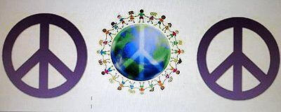 imagine peace boutique