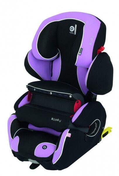 Ein Kaufleitfaden für Zubehör für Auto-Kindersitze