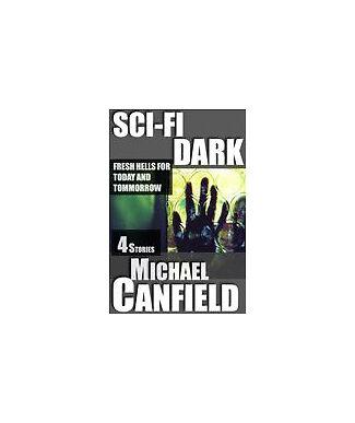Die Welt der Zukunft - Science-Fiction-Bücher entdecken