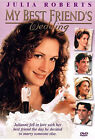 My Best Friend's Wedding (DVD, 1997)