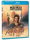 Mad Max Beyond Thunderdome (Blu-ray Disc, 2013)
