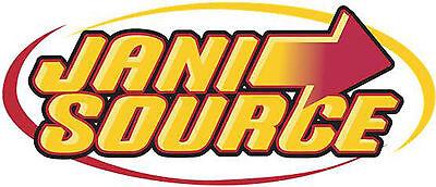 JaniSource