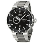 Oris Men's Oris Aquis Wristwatches