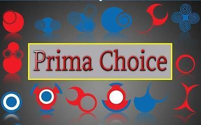 Prima Choice