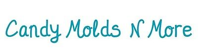 Candy Molds n More