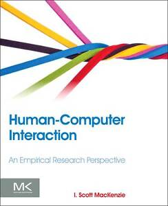 Human-Computer-Interaction-An-Empirical-Research-Perspective-by-I-Scott