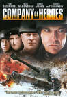Company of Heroes (DVD, 2013, Ultraviolet)