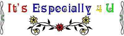 ItsEspecially4U