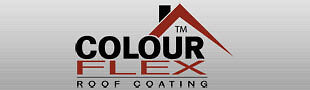 Colour Flex Roof Paint