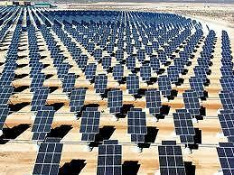 SolarCellSale