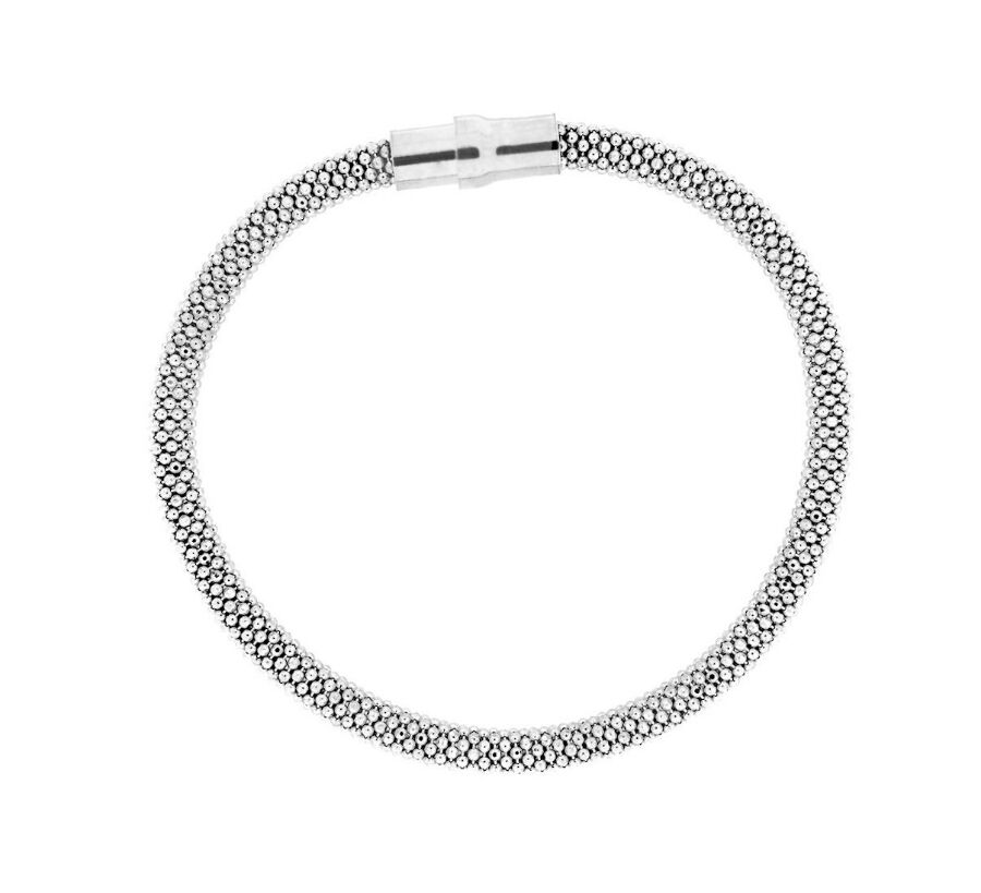 Your Guide to Buying a Sterling Silver Chain