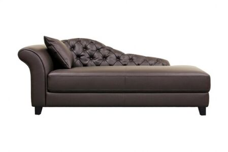 how to buy a chaise longue ebay. Black Bedroom Furniture Sets. Home Design Ideas