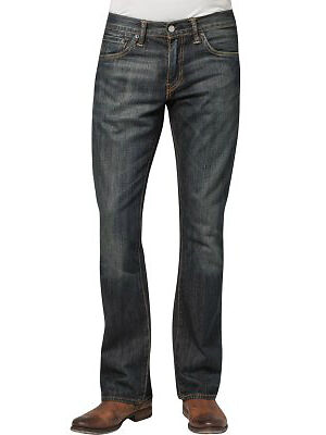 Mens Bootcut Jeans Buying Guide  eBay