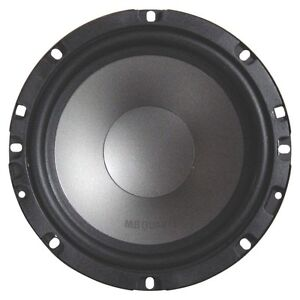 Tips for Buying Speaker Components