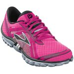 How to Buy Womens Running Shoes on eBay