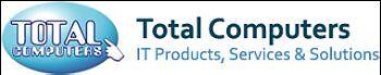 Total Computers UK Ltd
