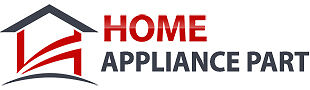 Home Appliance Part
