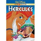 Hercules (DVD, 2000, Gold Collection Edition) (DVD, 2000)