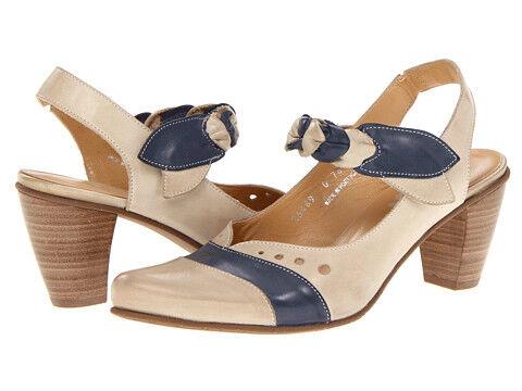 Für echte Schuh-Tickerinnen: Die gewagtesten Vintage-Damenschuhe aus den 50er bis 90er Jahren