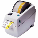 A Guide to Buying Label Printers