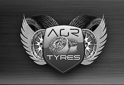 AGR Tyre and Wheel Centre