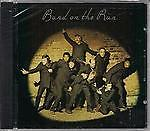 Paul-McCartney-Wings-Band-On-The-Run-CD-NEW