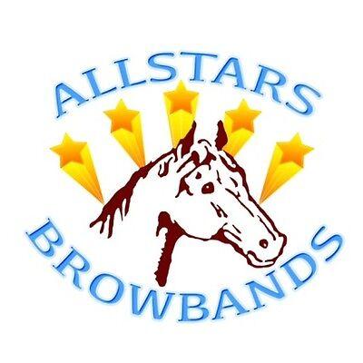 allstarsbrowbands
