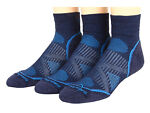 Top 7 Athletic Socks for Men