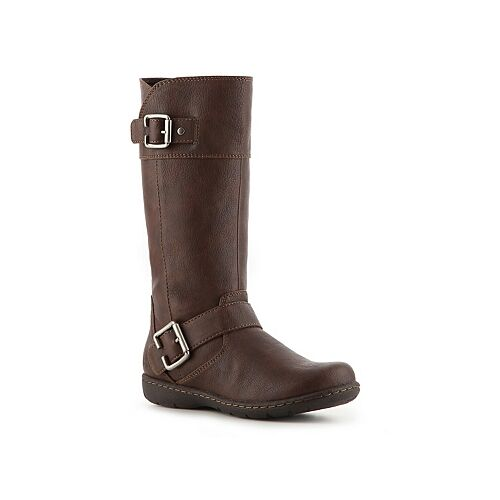 Girls' Riding Boots Buying Guide