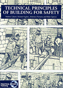 New Technical Principles of Building for Safety Coburn Andrew Hughes Richar - Hereford, United Kingdom - New Technical Principles of Building for Safety Coburn Andrew Hughes Richar - Hereford, United Kingdom