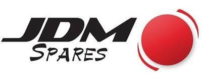 JDM Spares