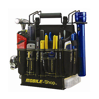 A Purchaser's Guide to Automotive Hand Tools