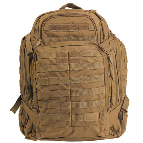 Your Guide to Buying a Backpack