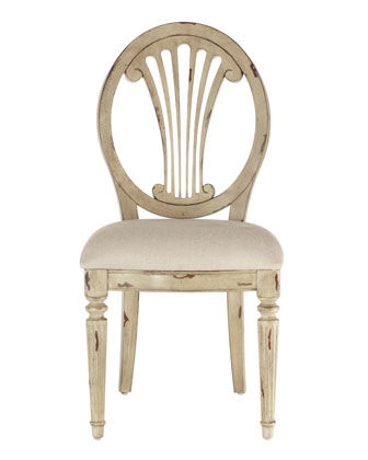 The Antique Dining Room Chairs Buying Guide