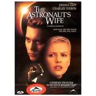 The Astronaut's Wife (DVD, 2000)