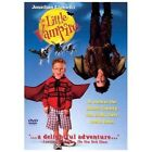 The Little Vampire (DVD, 2001)