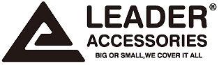 leaderaccessories