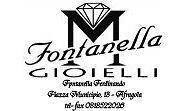fontanella_gioielli_afragola