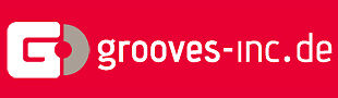 grooves-inc